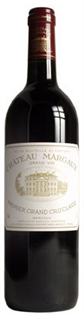 Chateau Margaux Margaux 2010 750ml - Case...